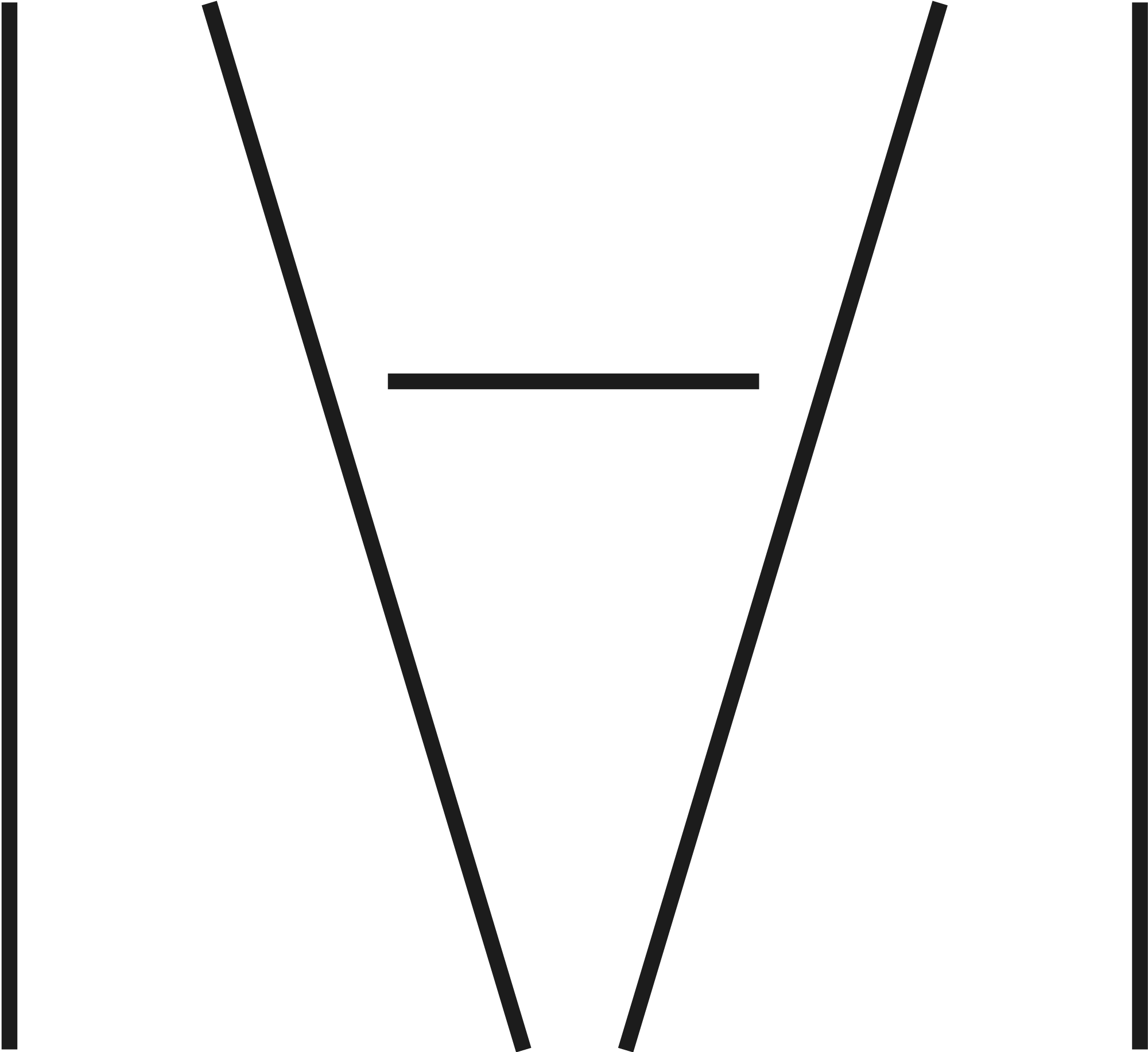 MEDAA-Monogram