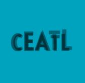 CEATL