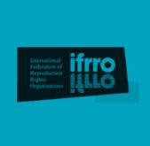 ifrro