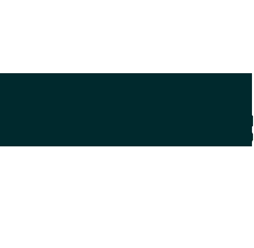 deauteurs